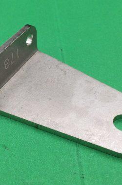 TRIUMPH T90 T110 6T NACELLE MODEL HORN BRACKET H1172A