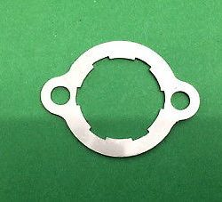 HONDA CB72 CB77 Drive Sprocket Retention Plate 23811-259-010