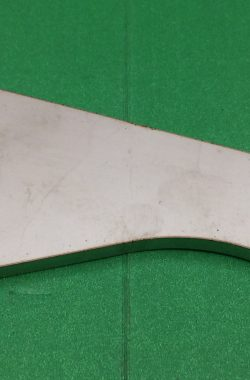 BSA B33 HEAD STEADY BRACKET 42-50