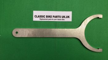 Matchless AMC Clutch Centre Tool