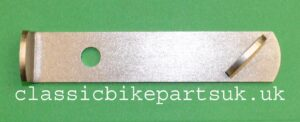 Slotted Chain case Inspection Cap Rocker Cap Tool (H51)