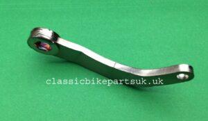 Front Brake Arm Lever 02-9272 (H314)