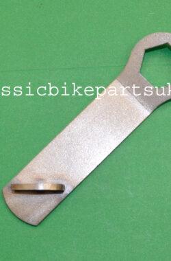 Rocker Chaincase Inspection Cap Tool (H70)